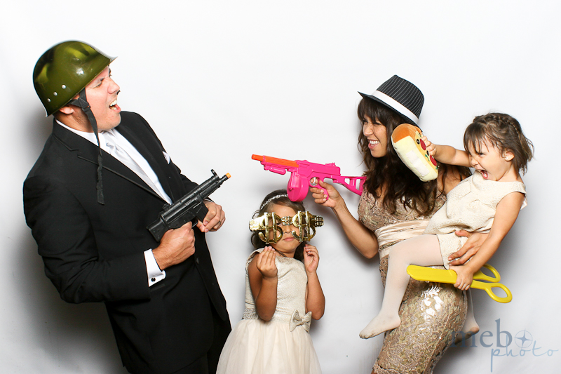 MeboPhoto-Marc-Danitza-Wedding-Photobooth-5