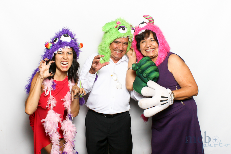 MeboPhoto-Marc-Danitza-Wedding-Photobooth-8