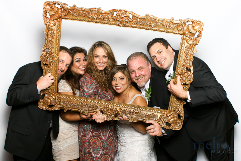 MeboPhoto-Marc-Danitza-Wedding-Photobooth