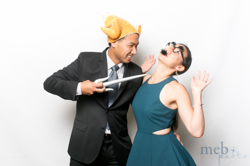 MeboPhoto-Glenn-Mandy-Wedding-Photobooth-10