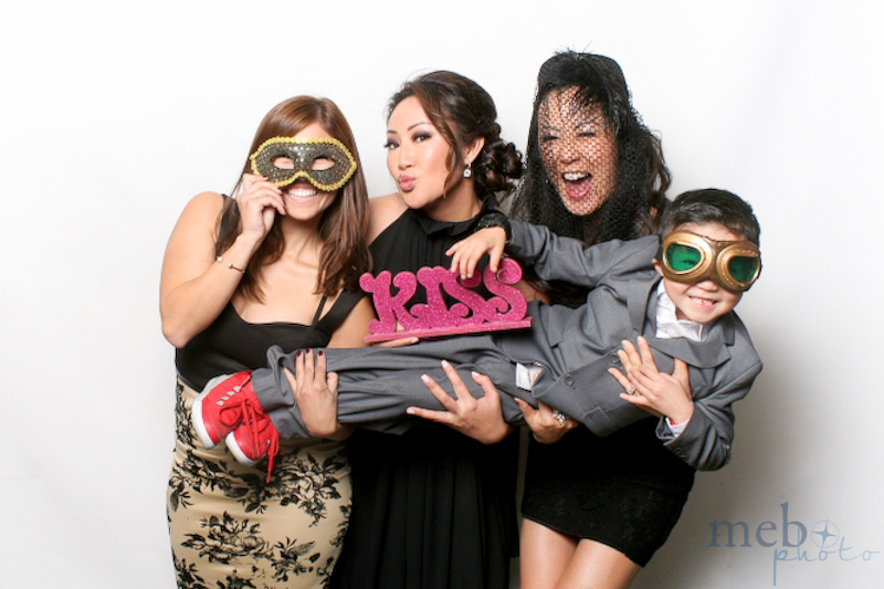 MeboPhoto-Glenn-Mandy-Wedding-Photobooth-13