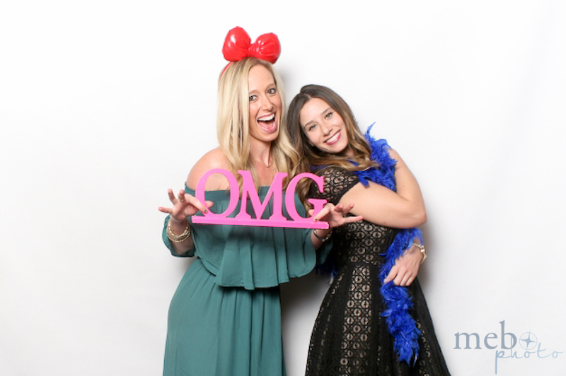 MeboPhoto-Glenn-Mandy-Wedding-Photobooth-14