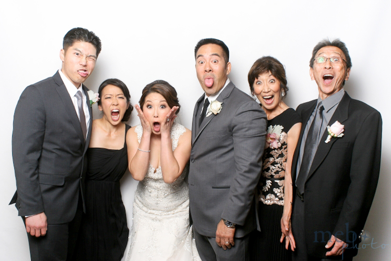 MeboPhoto-Glenn-Mandy-Wedding-Photobooth-15