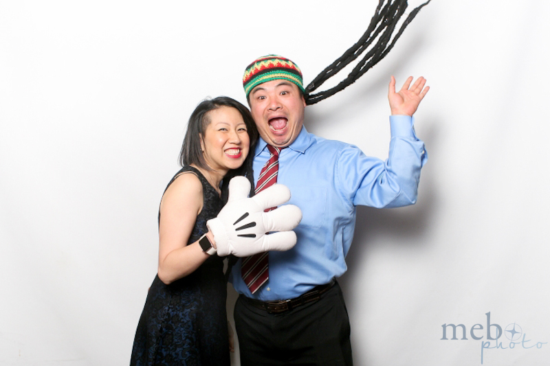 MeboPhoto-Glenn-Mandy-Wedding-Photobooth-16
