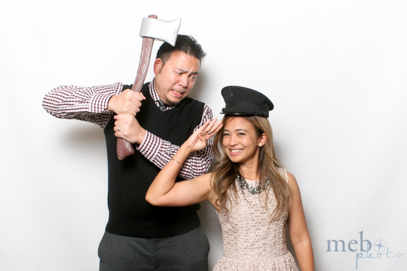 MeboPhoto-Glenn-Mandy-Wedding-Photobooth-18