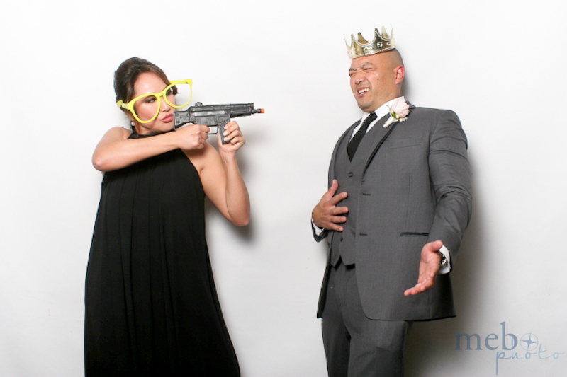 MeboPhoto-Glenn-Mandy-Wedding-Photobooth-19
