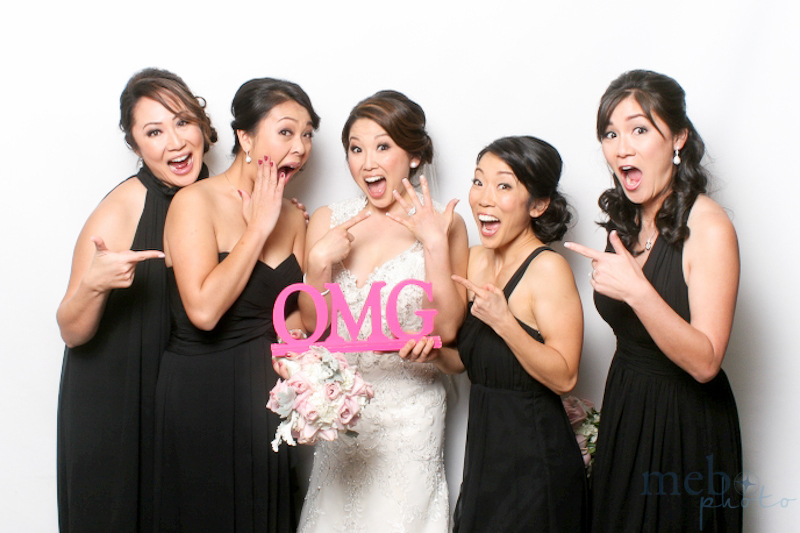 MeboPhoto-Glenn-Mandy-Wedding-Photobooth-2