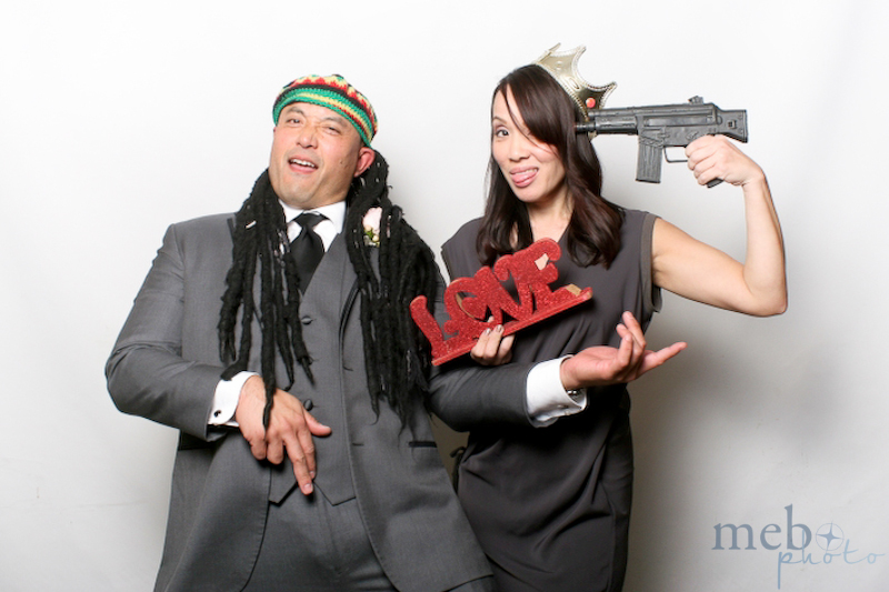 MeboPhoto-Glenn-Mandy-Wedding-Photobooth-20