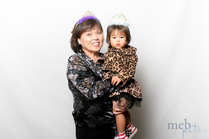 MeboPhoto-Glenn-Mandy-Wedding-Photobooth-21