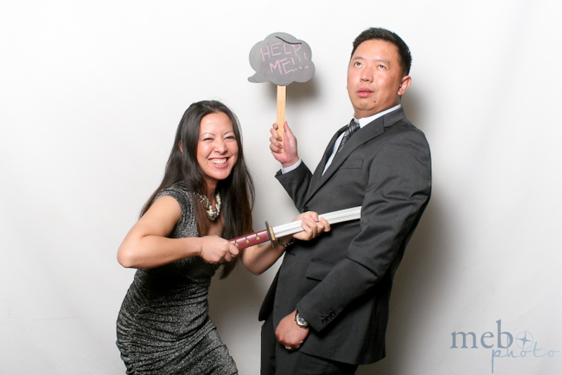 MeboPhoto-Glenn-Mandy-Wedding-Photobooth-22