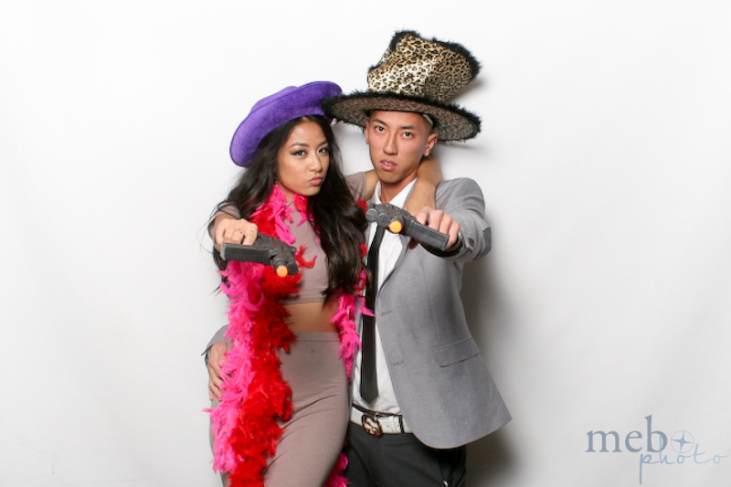 MeboPhoto-Glenn-Mandy-Wedding-Photobooth-23
