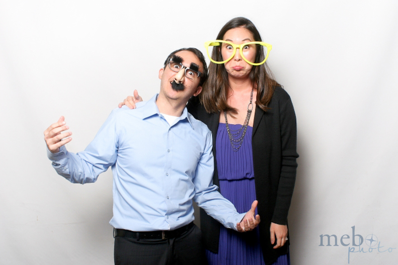MeboPhoto-Glenn-Mandy-Wedding-Photobooth-24