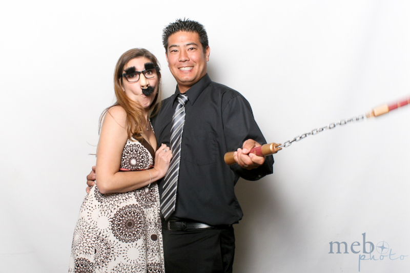 MeboPhoto-Glenn-Mandy-Wedding-Photobooth-25