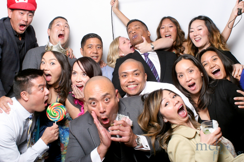MeboPhoto-Glenn-Mandy-Wedding-Photobooth-26