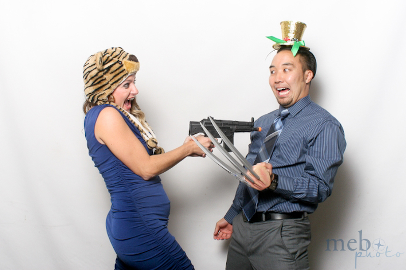 MeboPhoto-Glenn-Mandy-Wedding-Photobooth-28