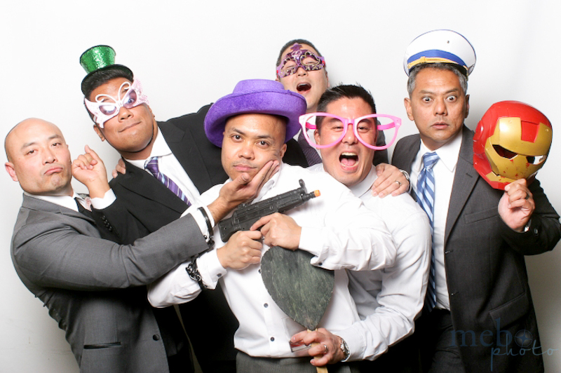 MeboPhoto-Glenn-Mandy-Wedding-Photobooth-30