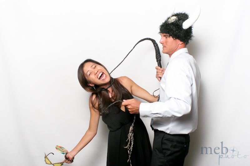 MeboPhoto-Glenn-Mandy-Wedding-Photobooth-31
