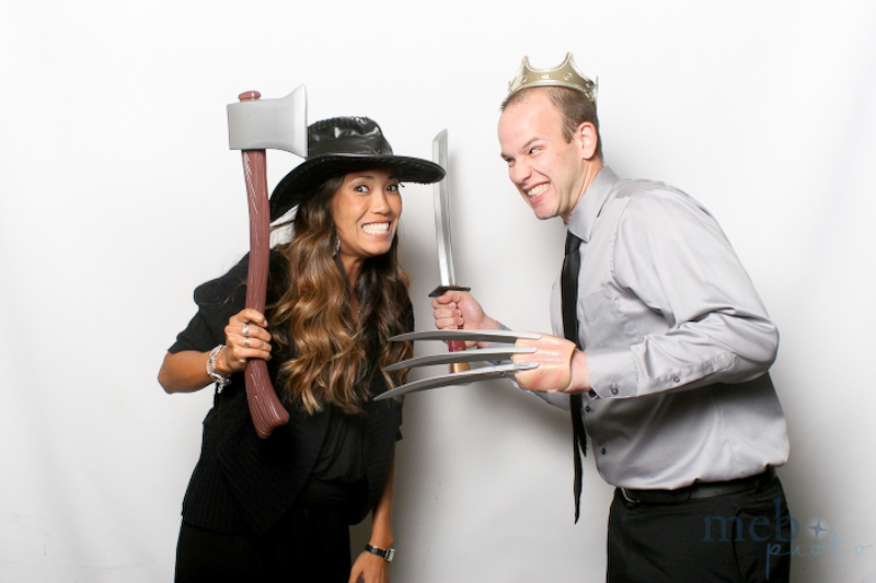 MeboPhoto-Glenn-Mandy-Wedding-Photobooth-32