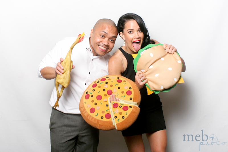 MeboPhoto-Glenn-Mandy-Wedding-Photobooth-34