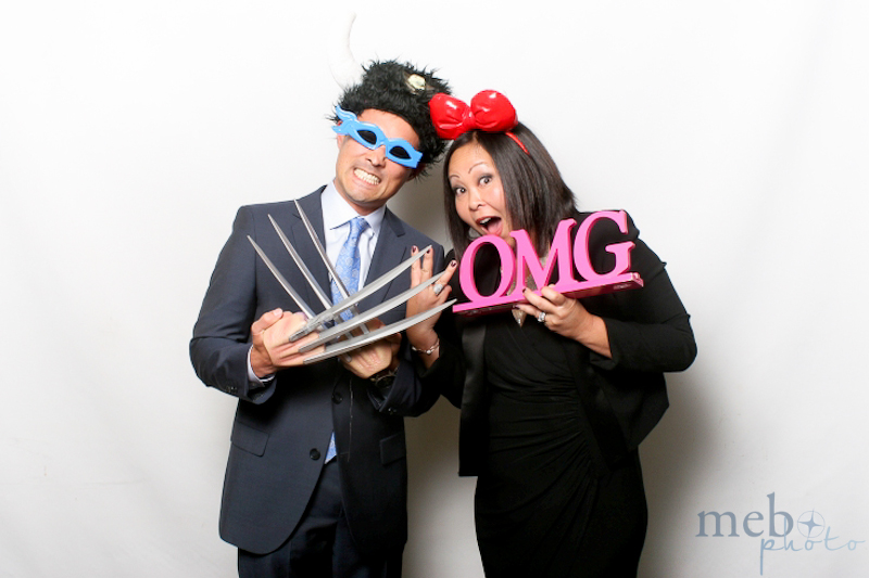 MeboPhoto-Glenn-Mandy-Wedding-Photobooth-35
