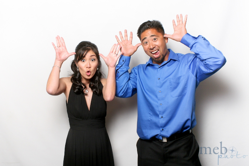 MeboPhoto-Glenn-Mandy-Wedding-Photobooth-38