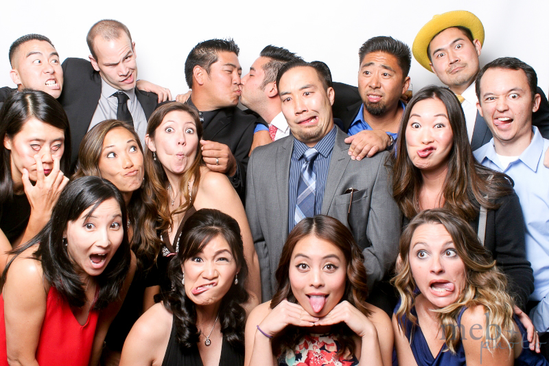 MeboPhoto-Glenn-Mandy-Wedding-Photobooth-4