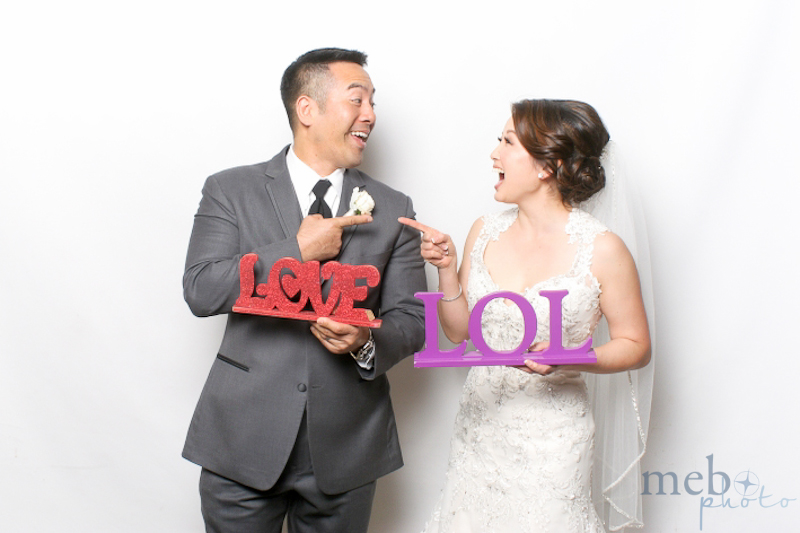 MeboPhoto-Glenn-Mandy-Wedding-Photobooth-40