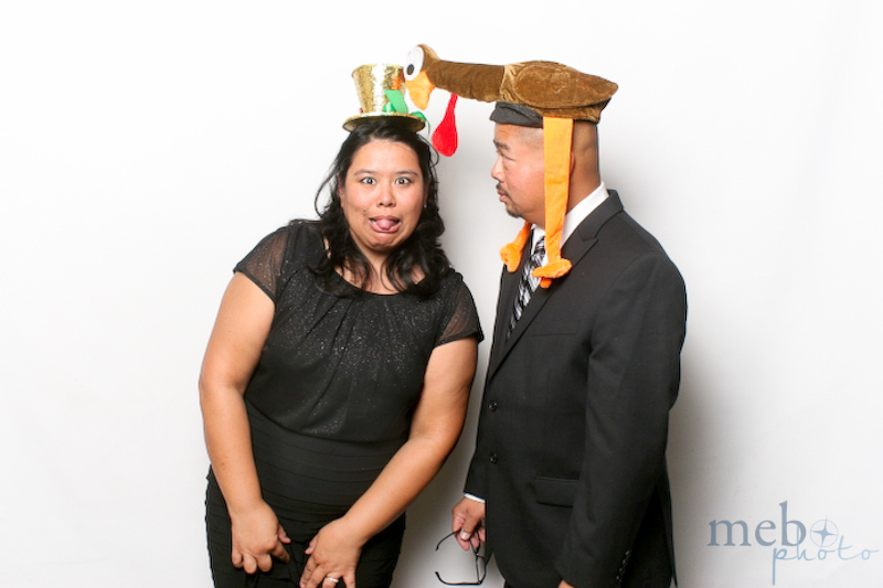 MeboPhoto-Glenn-Mandy-Wedding-Photobooth-5