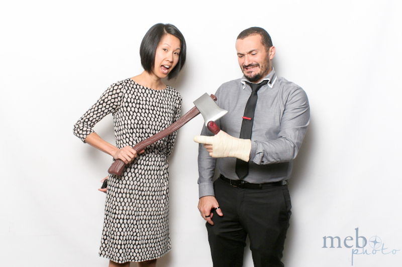 MeboPhoto-Glenn-Mandy-Wedding-Photobooth-7