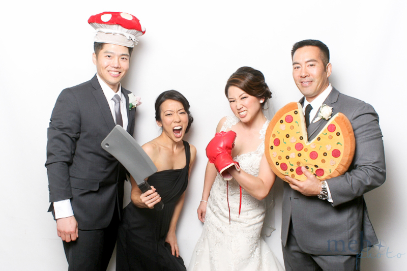 MeboPhoto-Glenn-Mandy-Wedding-Photobooth-8