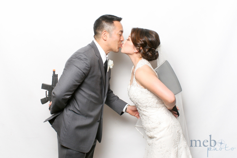 MeboPhoto-Glenn-Mandy-Wedding-Photobooth