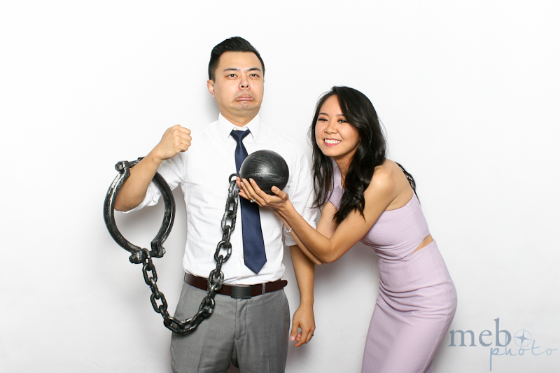 MeboPhoto-Johnny-Lucy-Wedding-Photobooth-10