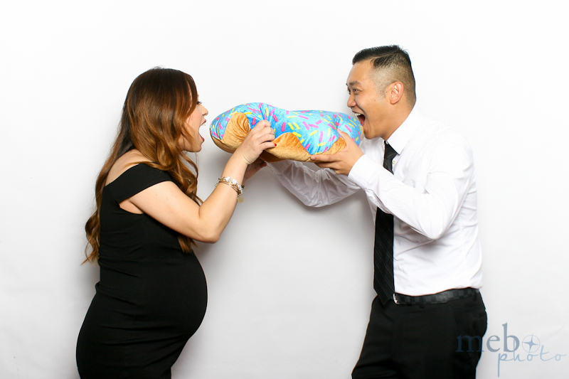 MeboPhoto-Johnny-Lucy-Wedding-Photobooth-13