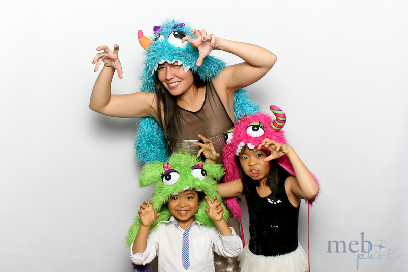 MeboPhoto-Johnny-Lucy-Wedding-Photobooth-14