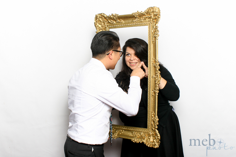 MeboPhoto-Johnny-Lucy-Wedding-Photobooth-16