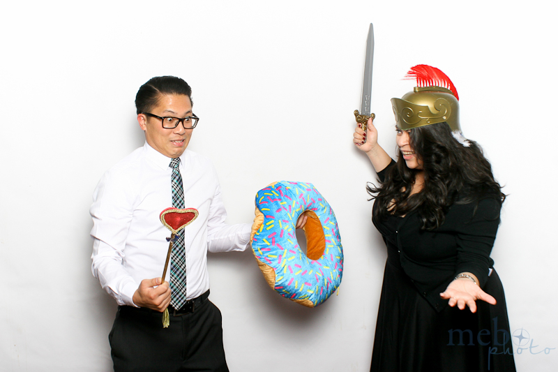 MeboPhoto-Johnny-Lucy-Wedding-Photobooth-18