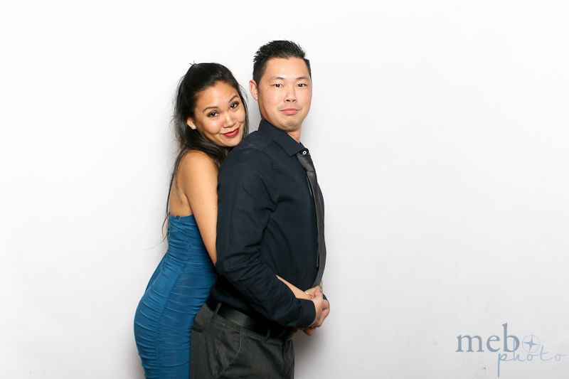MeboPhoto-Johnny-Lucy-Wedding-Photobooth-19