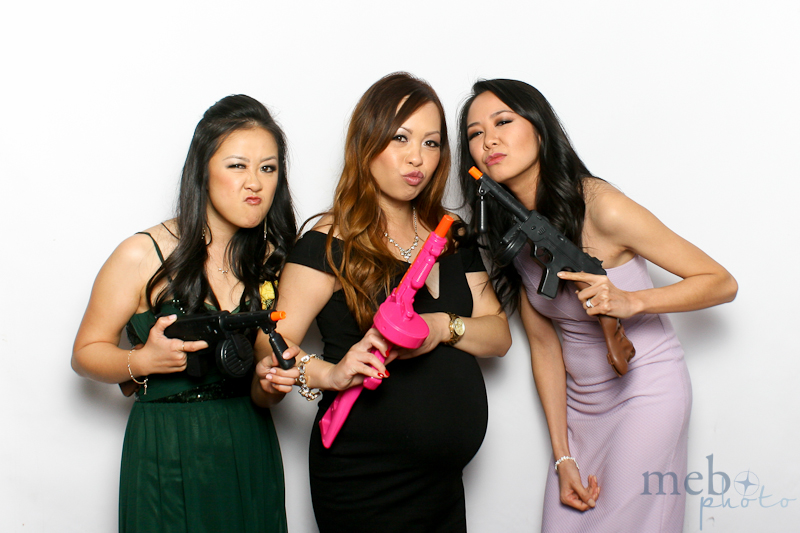 MeboPhoto-Johnny-Lucy-Wedding-Photobooth-20