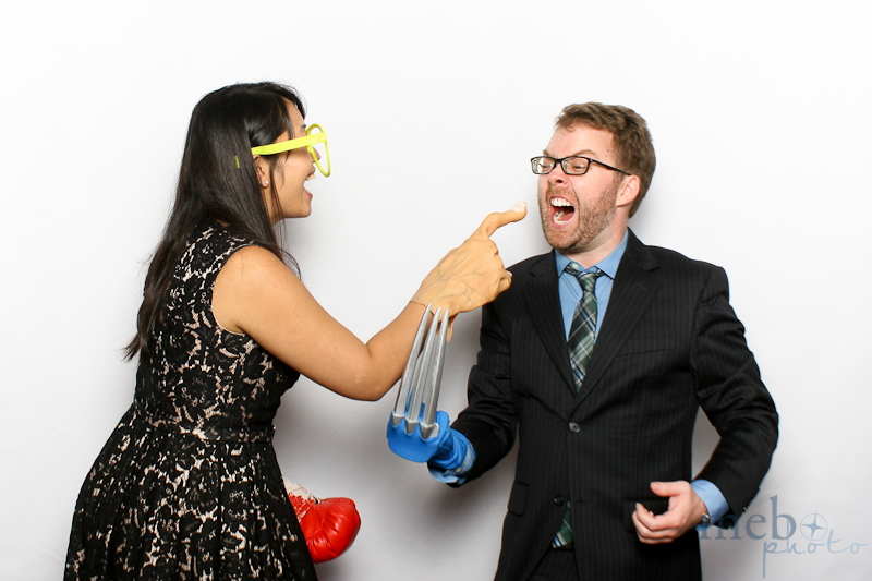 MeboPhoto-Johnny-Lucy-Wedding-Photobooth-28