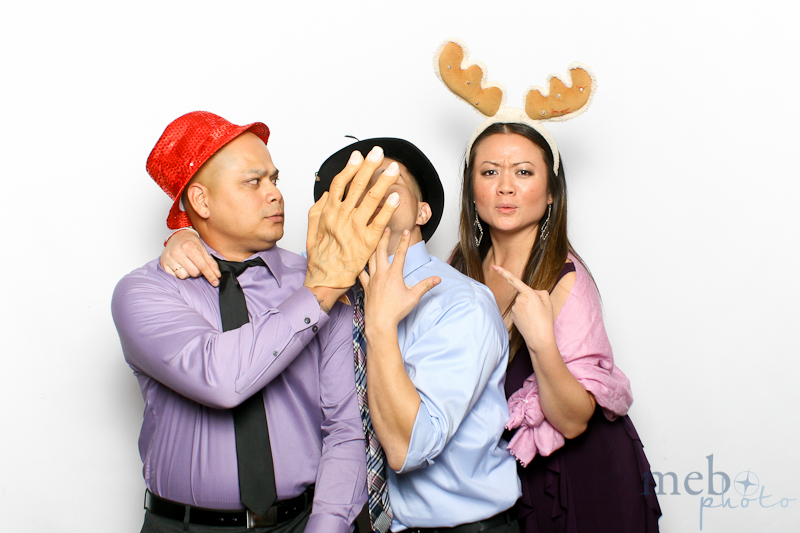 MeboPhoto-Johnny-Lucy-Wedding-Photobooth-29