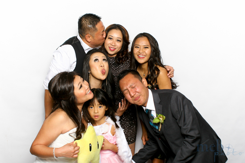 MeboPhoto-Johnny-Lucy-Wedding-Photobooth-3