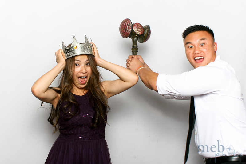 MeboPhoto-Johnny-Lucy-Wedding-Photobooth-31