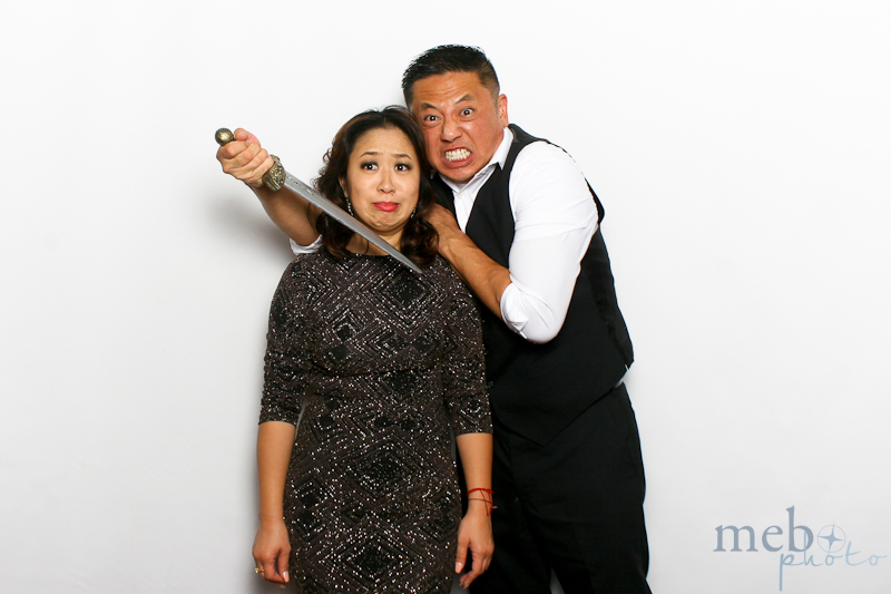 MeboPhoto-Johnny-Lucy-Wedding-Photobooth-33