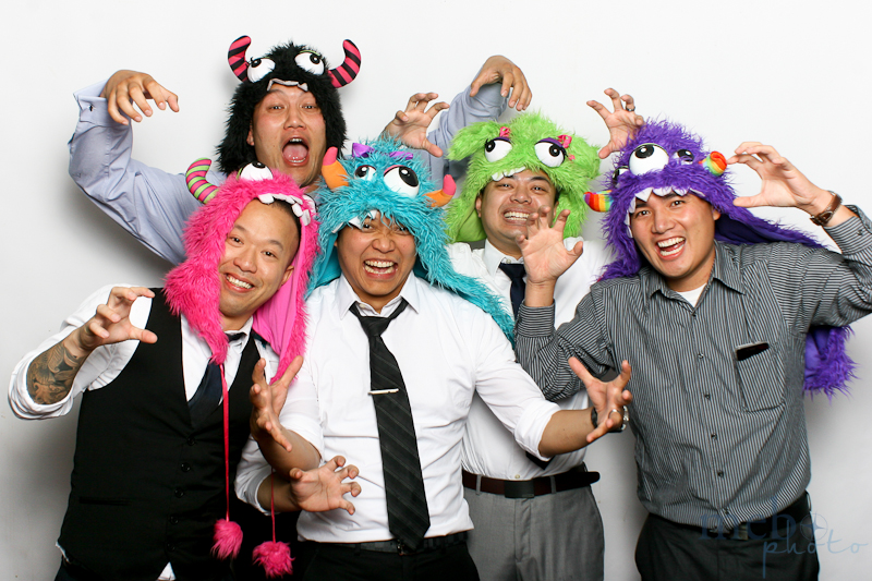 MeboPhoto-Johnny-Lucy-Wedding-Photobooth-34