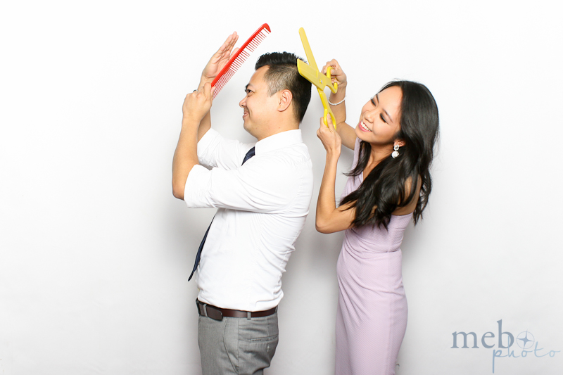 MeboPhoto-Johnny-Lucy-Wedding-Photobooth-4