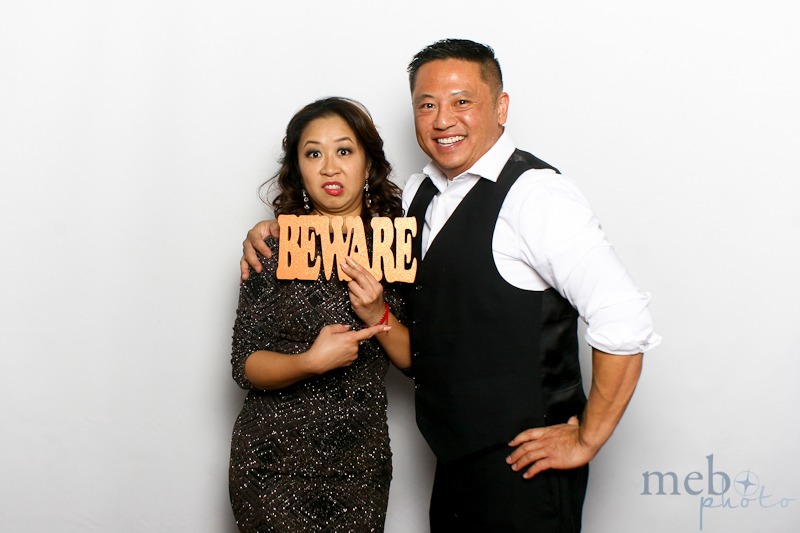 MeboPhoto-Johnny-Lucy-Wedding-Photobooth-6