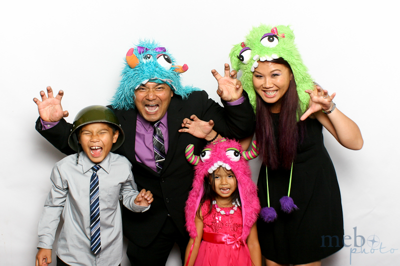 MeboPhoto-Johnny-Lucy-Wedding-Photobooth-8