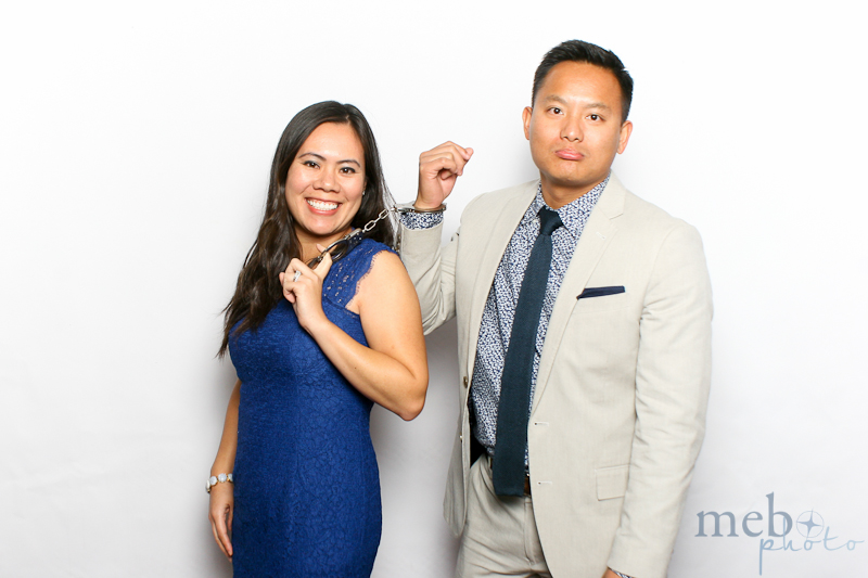 MeboPhoto-Johnny-Lucy-Wedding-Photobooth-9