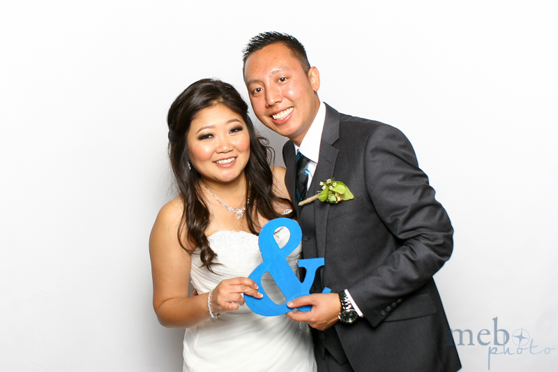MeboPhoto-Johnny-Lucy-Wedding-Photobooth
