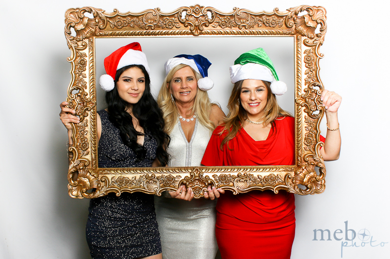 MeboPhoto-San-Dimas-Costco-Holiday-Party-Photobooth-14